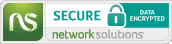 Network Solutions Site Seal