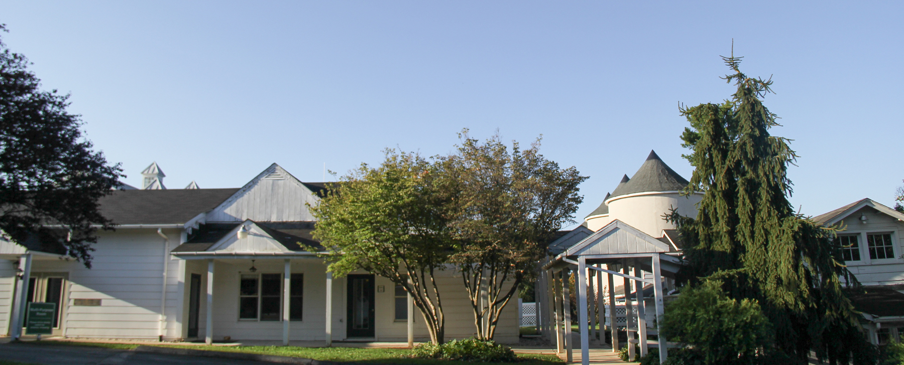 Greenspring Montessori School