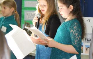model-un-greenspring-montessori-school