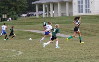 soccer-greenspring-montessori-school