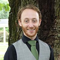 Jamie Bartels