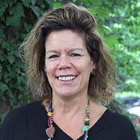 Doreen McLaughlin