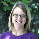Tammy Ondrusek - Greenspring Montessori School