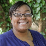 Trisha Pandohie - Greenspring Montessori School Team