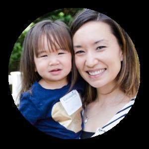 Room Parents - Greenspring Montessori School