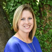 Allison Kevan - Greenspring Montessori School