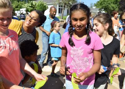 Building Project Update - Greenspring Montessori School-14
