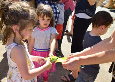 Building Project Update - Greenspring Montessori School-15