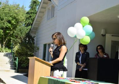 Building Project Update - Greenspring Montessori School-7