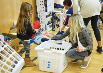 MLK Day - Greenspring Montessori School-7